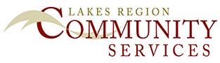 LRCS-logo1
