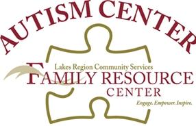 autism puzzle piece logo
