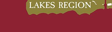 Uncorked-gala-logo-horiz-color