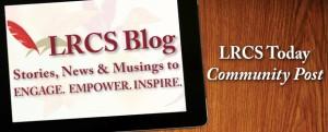 LRCS-Blog-tech-header-july2016-620x250px-web-proof-03