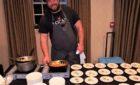 Amuse Bouche Chef Session